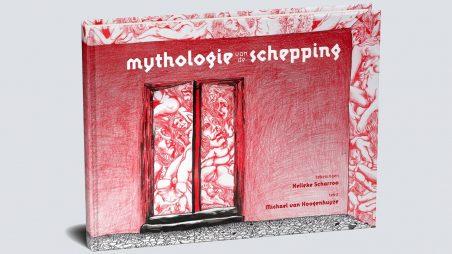 mythologie_boek