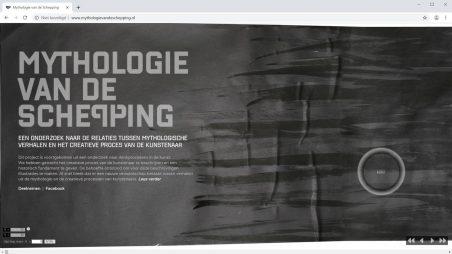 mythologie_website